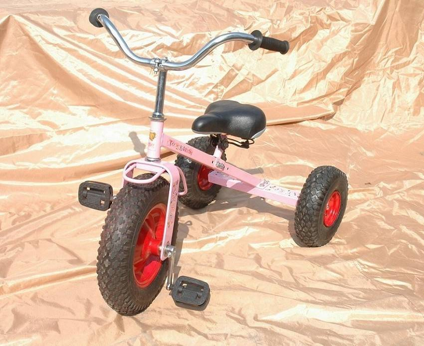 Sell children tricycle ( children bicycle ) F80