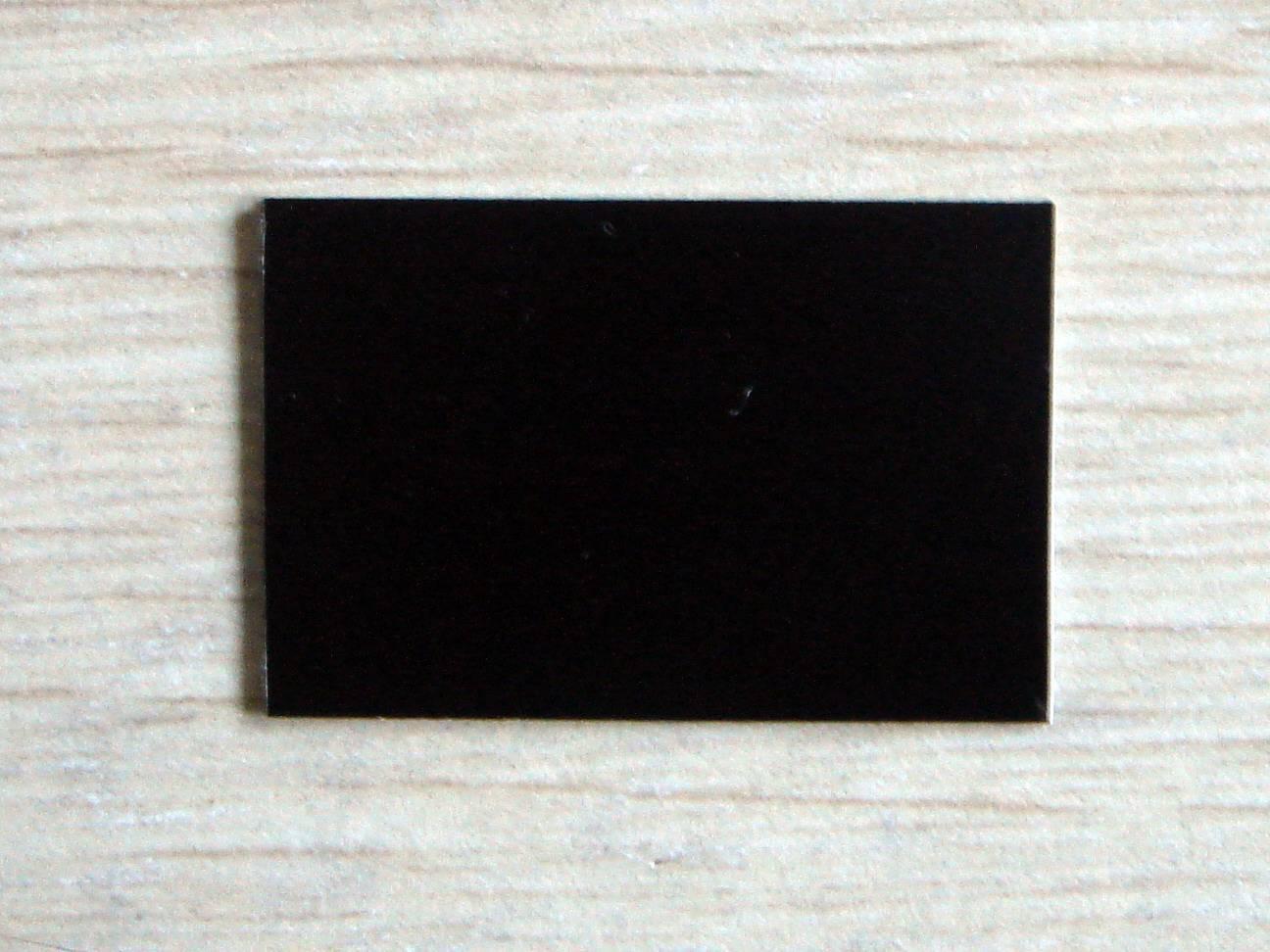 Sell Kyocera TK-350 toner chip