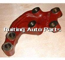 rear bracket