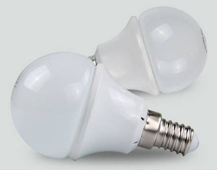 LED Bulb 2015 New Product 3 5 7 9 12W E27/B22 100-275V
