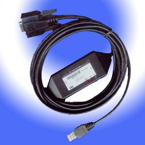 1760-CBLPM02 PROGRAMMABLE CABLE