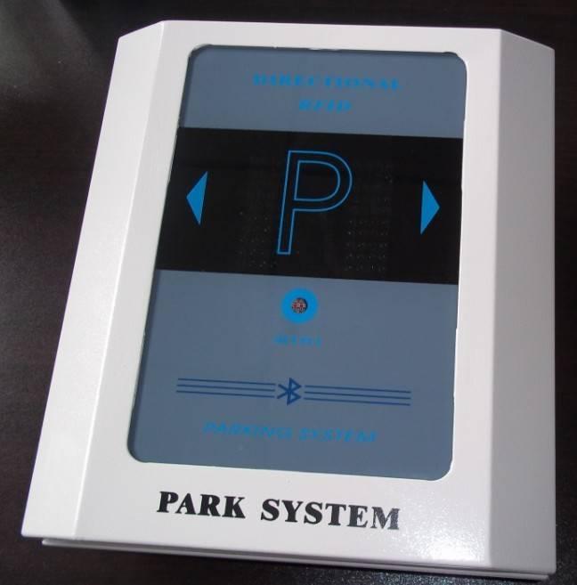 ICR-M8 Card Reader