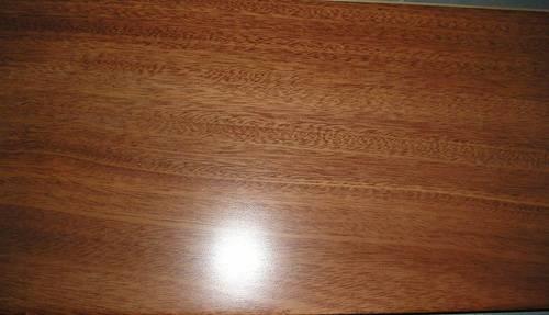 merbau engineered hardwood flooring