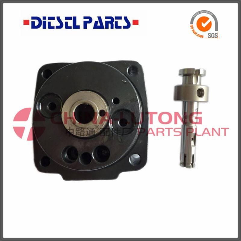 rotor head injection pump 096400-1320