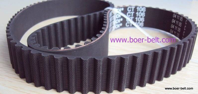 auto timing belt for nissan