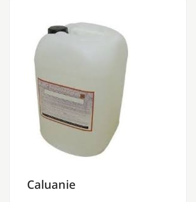 I want to buy basic organic chemical , caluanie