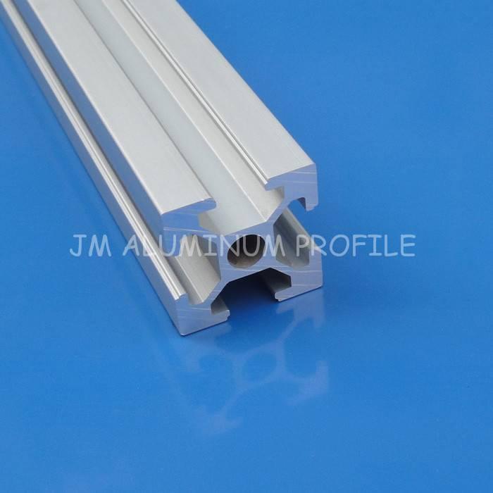 Sell Aluminium Extrusion