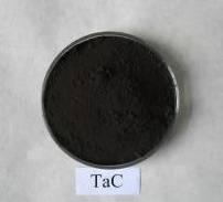 Tantalum carbide