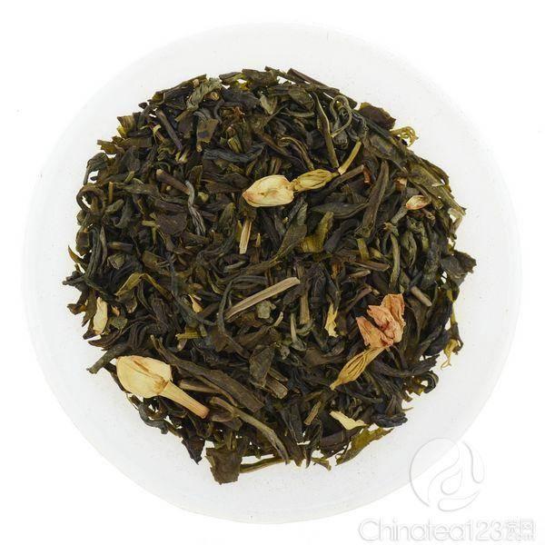 NAKHLA-JASMINE TEA-200g