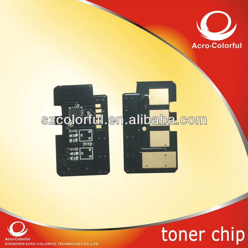 Hot on sale laser printer toner chip for Xerox WorkCentre 3215/3225/Phaser 3260/3052