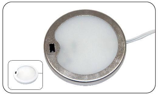 Infared Sensor Cabinet Light