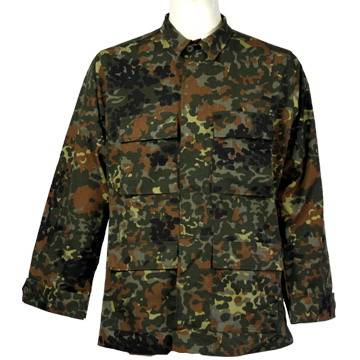 More than 20 Camouflage Pattern, Camo BDU, Camouflage Military Uniform