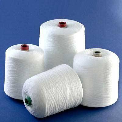 100% polyester yarn_manufacturer
