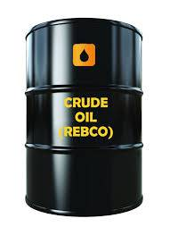 SELL RUSSIAN EXPORT BLEND CRUDE OIL