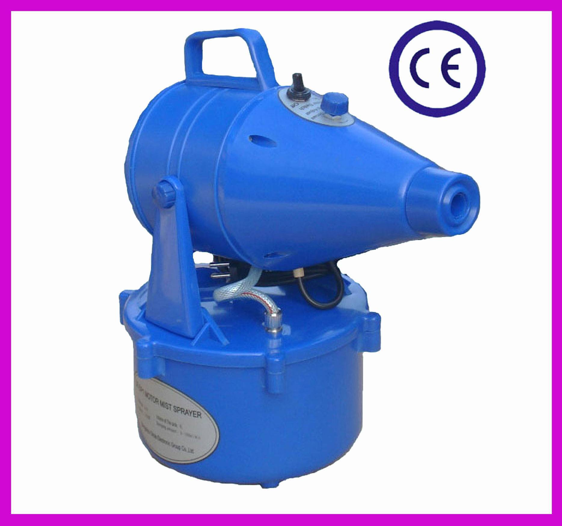 agro-sprayer OR-DP1 with pest controlm for garden tool
