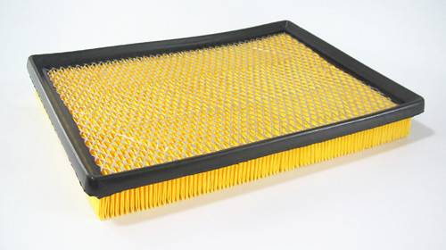 05019002AA Auto Parts Air Filter for Chrysler