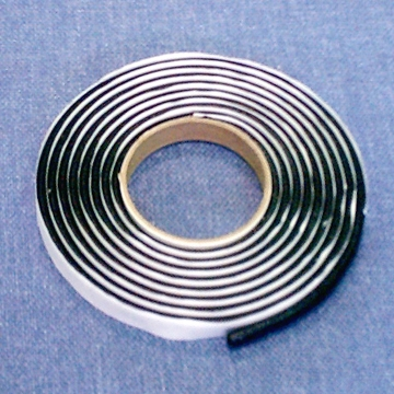 Adhesive Tape [BUTYL TAPE FOR SEALING]