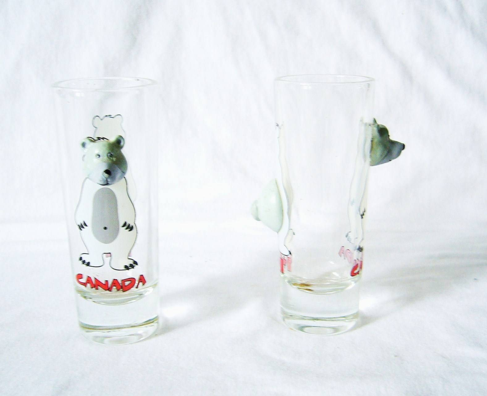 applique shotglass