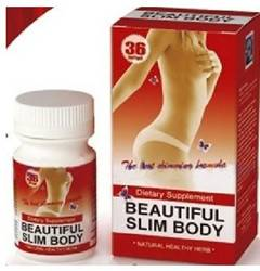 World famous herbal weight loss product- Beautiful slim body (Private Label, lowest Price, Max Profi