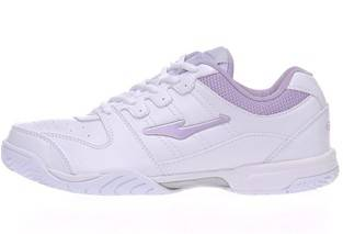 Taobao Agent Yoybuy Help You to Purchase Tennis Shoes
