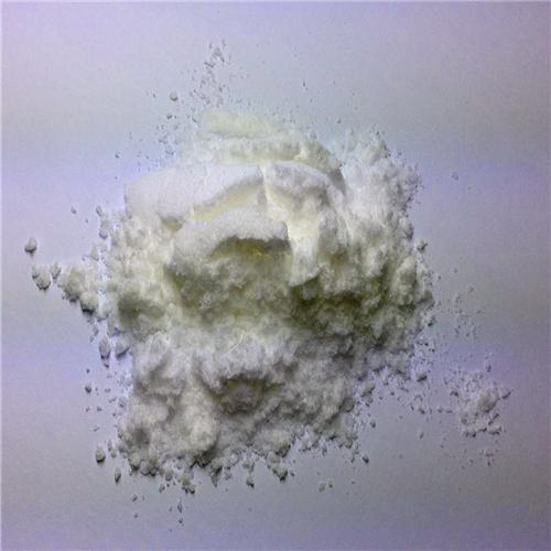Clomifene,CLOMIFENE,Clomiphene Steroids