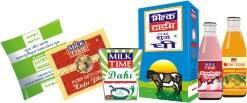 milk & dairy products, butter, cheese, milk powder