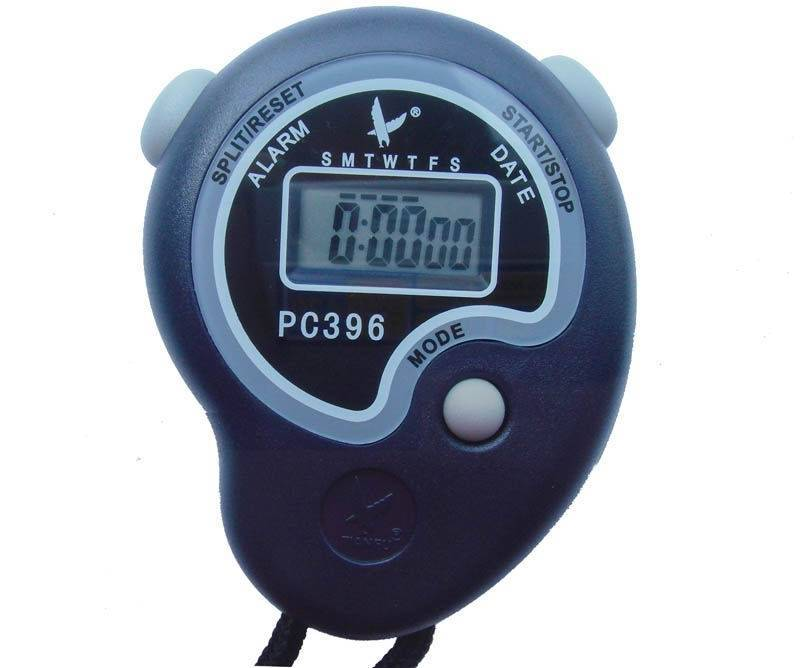 Sell Sports Stopwatch