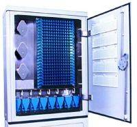 OCC (Optical Connection Cabinet)