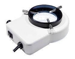 microscope accessory LED ring light HXD-7