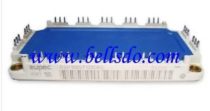 Eupec BSM50GB100D