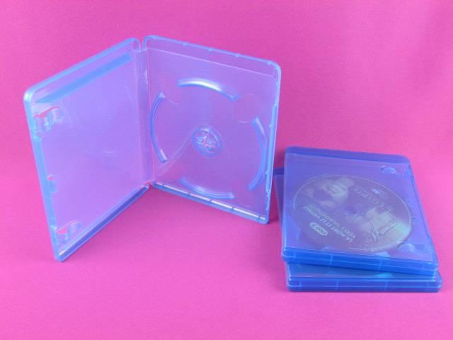 holder for sale 14mm bluray case