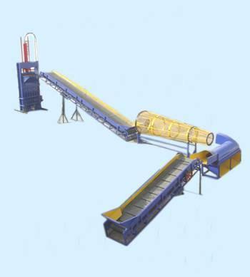 coconut shell fiber making machine 0086-15238020768