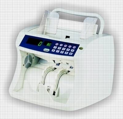 Sell Currency Counter FB-407