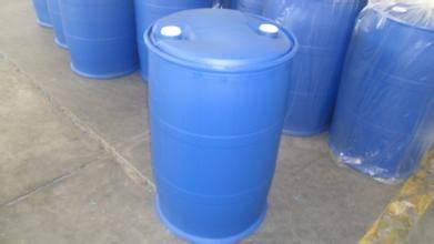epoxy resin S-184 CY-184 CAS NO.5493-45-8