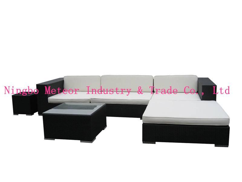 rattan furniture repair