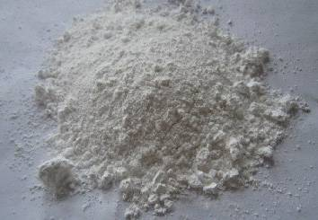 High Purity Antimony Oxide(99.99%,99.999%)