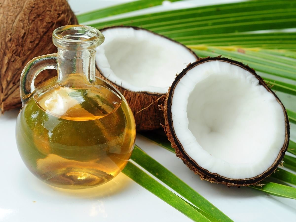 supply Refined Coconut Oil, Extra Virgin Coconut Oil