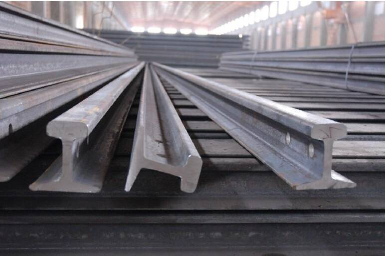 hot sale subway steel rail