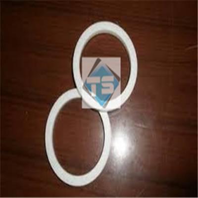 92 96 99 Alumina Ceramic Ring for Water Pump Seal