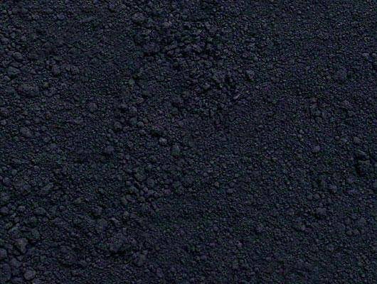 Supply synthetise iron oxide black from SIMON.Bolycolor