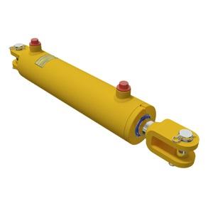AMAC Hydraulic Cylinder