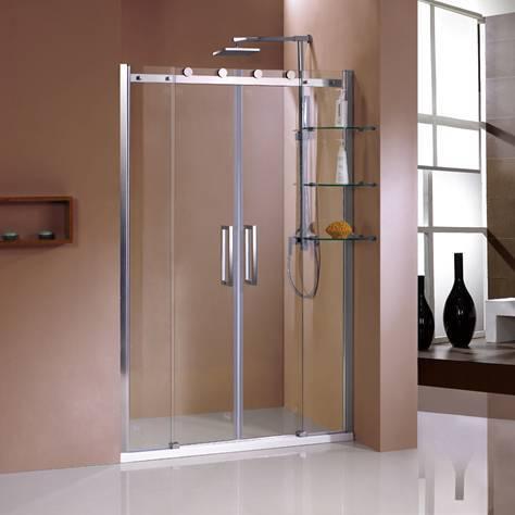 Sliding Shower Screen HC-440-Z