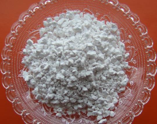 sell Calcium chloride
