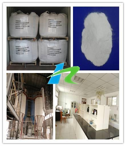 Calcium Formate Manufacturer