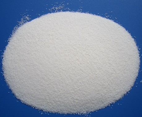 sell Propylthiouracil,cas:51-52-5 99% pure powder