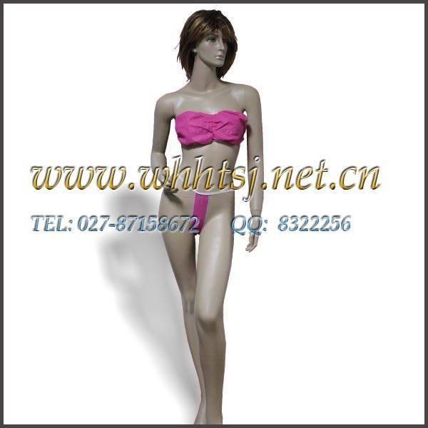 disposable underwear/pp underwear/spa underwear/travel underwear