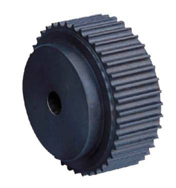 T10(Pitch=10mm) Timing Pulley for belt width 32mm