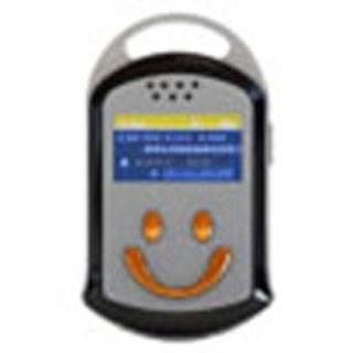 8501A   Mini Halitosis detector & MP3
