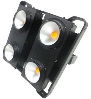 COB LED Blinder 4 (PHN043)