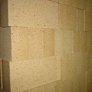 supply fireclay brick